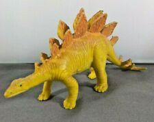 """1988 Funrise Dinosaur 5.5"""" Length"""