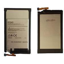 NewBattery For Motorola Droid Turbo Verizon XT1254 XT1225 SN5949N EQ40 3900mAh