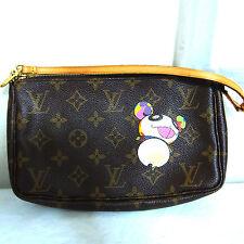 e5f106180f Shoulder Bag Panda Handbags   Purses