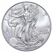 Better Date 2013 American Silver Eagle 1 Troy Oz .999 Fine Silver *738