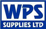 wpssupplies123