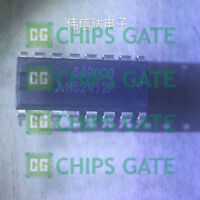 TA7796  GRAPHIC EQUALIZER IC TA7796P