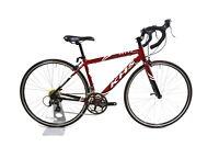 KHS Flite 300 Road Bike 3 x 8 Speed Shimano 700c 47 cm / Small