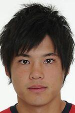 Football Photo>RYO MIYAICHI Arsenal 2013-14