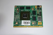 Acer Aspire 5739G 7738G Nvidia GeForce GT130M 1GB Graphics cardVG.10P06.002