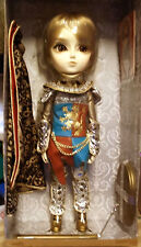 13 Inch Taeyang Twilight Desitiny- Pullip Boy Doll - In USA - Best Offer