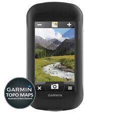 Garmin Montana 680t Handheld GPS WITH AUST GARMIN WARRANTY