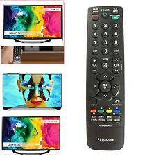 TELECOMANDO TV SMART 3D LCD DVD HDTV UNIVERSALE COMPATIBILE PER LG AKB69680403