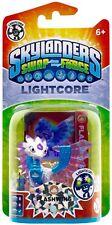 Skylanders LightCore Flashwing (SF) WII PS3 XBOX360 3DS WIIU PS4 XBOXONE