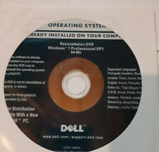 Windows 7 professional 64 bit dvd