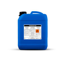 Tickopur R 60 Intensiv-Reiniger für Ultraschall 5,0 Ltr. Reinigungskonzentrat