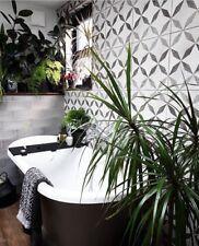 Bath Caddy Bath Board Black Bath Plank Bath shelf Bathtub