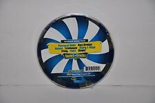 2005 Sweet Tracks CD/Gift Tin BEST BUY Christmas Exclusive 9 Holiday Tracks NEW