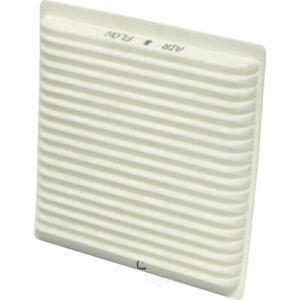 Cabin Air Filter-Particulate UAC FI 1204C