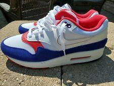 Nike Air Max 1, size 10