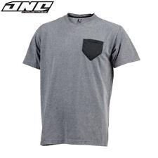 One Industries – TECH Casual TEE T-Shirt – Short Sleeve ADULT MOTOCROSS MX EN...