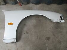 NISSAN SILVIA 200SX S14 S1 - DRIVERS FRONT FENDER / GUARD PANEL - RIGHT RHS WKO
