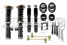 BC Racing BR Type Coilovers (shocks & springs) for Chevy Cobalt 05-10, HHR 06-11