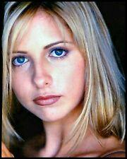 Sarah Michelle Gellar 8x10 Glossy Photo 42