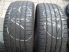 2 x 205 55 R 16 91 H Bridgestone Turanza ER300  Sommerreifen(c13)