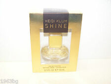 BRAND NEW HEIDI KLUM SHINE FOR WOMEN BY COTY
