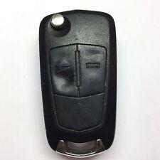 Saturn Astra Key Fob Keyless Entry Remote FCC ID N5F736744-A REMOTE OEM