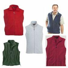 Cappotti e giacche da uomo grigie Woolrich