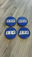 Emblemi, COPERCHIO Cerchi Bbs RS, RM, GTI, 16v, g60, Turbo, vr6, GOLF 1,bmw, Vossen, Lenso, OZ)
