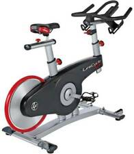 Life Fitness Lifecycle GX Indoor Cycle Remanufactured w/1 YR Warranty