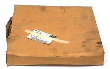 NEW HYSTER 1507378 TURNTABLE BEARING