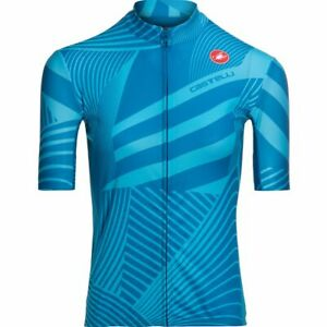 Castelli Sublime Limited Edition Jersey - Women's