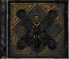 Cradle Of Filth -  Live Bait for the Dead  - 2-CD / NEU+OVP/SEALED!