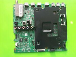 MAIN AV BOARD BN41-02344D (BN94-10165Q) - SAMSUNG UE55JU6800K AIG-441