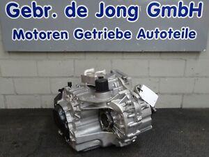 -- VW, Audi - 6 Gang DSG Mechatronik SYU, DQ250 --NEUTEIL--