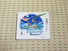 Pilotwings Resort für Nintendo 3DS, 3 DS XL, 2DS