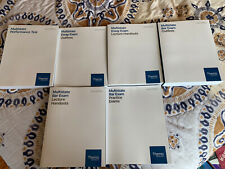 FREE Tutoring + New York (UBE) Themis Bar Review Materials (Feb. 2020 Edition)