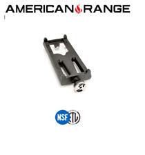 American Range A14009 Burnerh B 2 Oem Part A14038