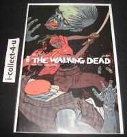 THE WALKING DEAD #150 NM 1st Print KIRKMAN ADLARD Image Comics