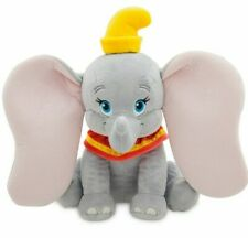 Authentic Disney Dumbo Plush Elephant 35cm H Toy