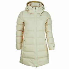 Hood Down Coats & Jackets for Women