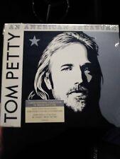 Tom Petty - An American Treasure [New CD]