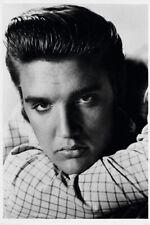 Elvis Presley Eyes Music Poster 24x36