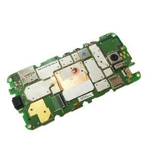 Carte-Mère Motorola Moto G 4G XT1039 8GB Libre Original D'Occasion