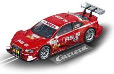 "Carrera 27453 Evolution Audi A5 DTM ""M.Molina, No.20"", 2013 - Neu / Ovp"