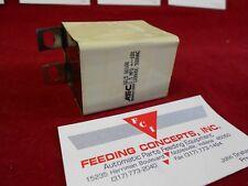 ASC  SEL5  CAPACITOR 1200 VDC 500 VAC