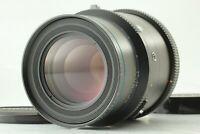 [Near Mint] Mamiya Apo Sekor Z 210mm f4.5 Lens for RZ67 Pro II D From JAPAN 2090