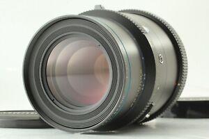 [Near Mint] Mamiya Apo Sekor Z 210mm f4.5 Lens for RZ67 Pro II D From JAPAN 2090