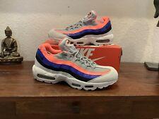 Nike air Max 95 Essential  Gr 47 US 12 ,5 UK 11,5 Sneaker Sportschuhe