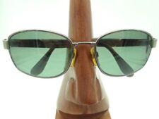 3629bfcf5aff Metal Frame ARMANI Vintage Sunglasses for sale
