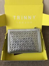 Trinny London Chepstow Make-up Bag